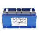 Battery Isolator