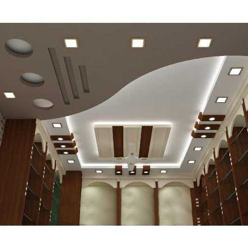 Bedroom Ceiling Design Bedroom Ceiling Design Buyers Suppliers Importers Exporters And Manufacturers Latest Price And Trends