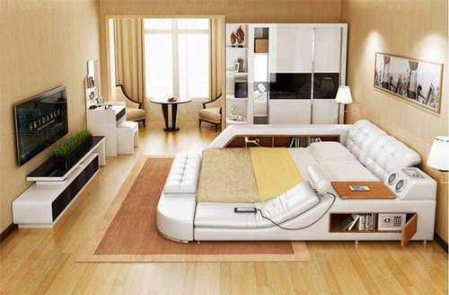 Bedrooms Furnitures