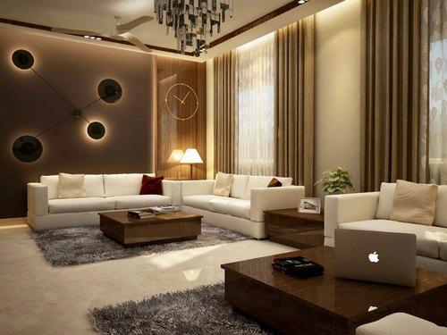 Bedrooms Interiors