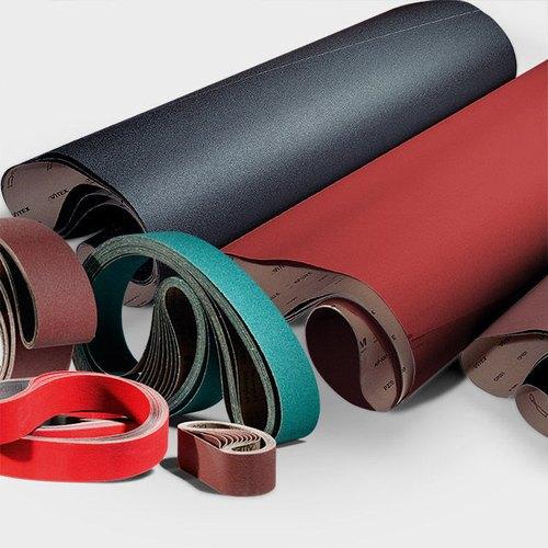 Belts Abrasive