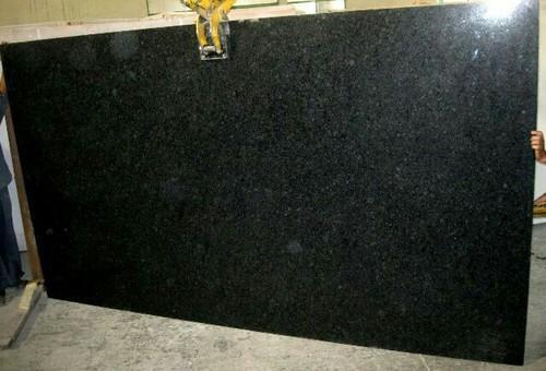 Black Beauty Granites
