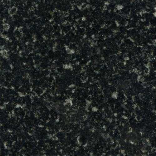 Black Pearl Marbles