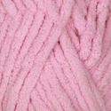 """Multiple """"folded"""" or cabled yarn containing >= 85% nylon or other polyamide staple fibres by weight"""