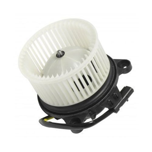 Blowers For Air Conditioners