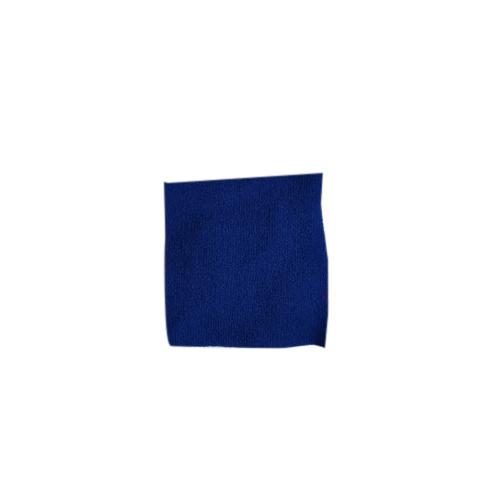 Blue Acid Dyes