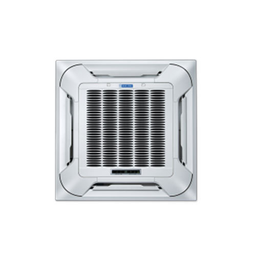 Blue Star Cassette Air Conditioners