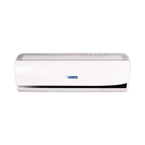 Blue Star Splits Air Conditioner