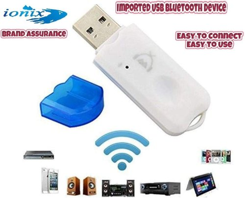 Bluetooth Dongles