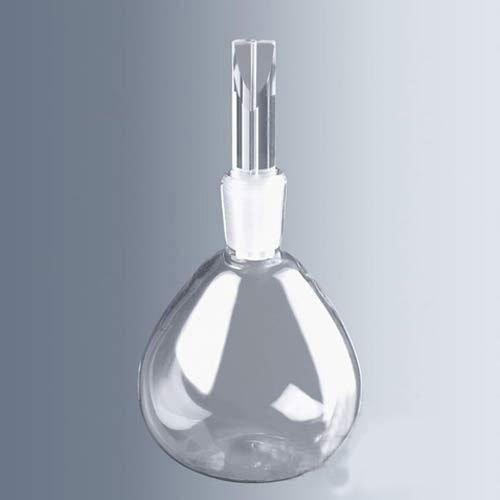 Bottle For Specific Gravity
