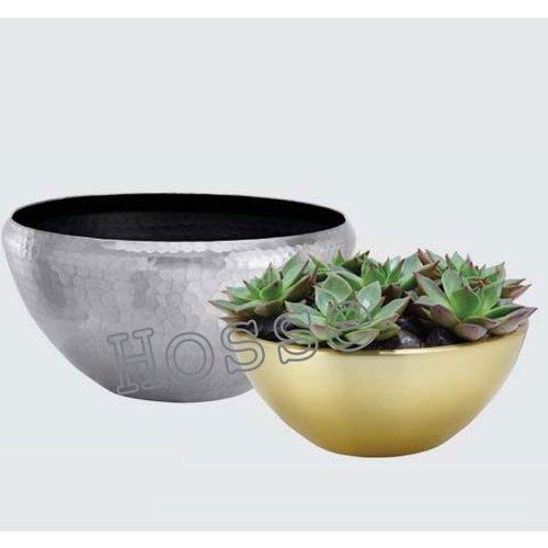 Bowl Aluminium