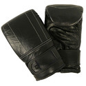 Boxing Mitt