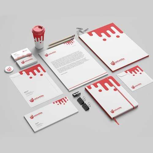 Brand Shop Promotion