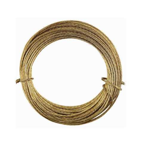 Brass Brazing Wires