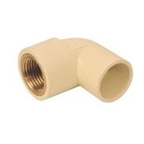 Brass Cpvc Elbow