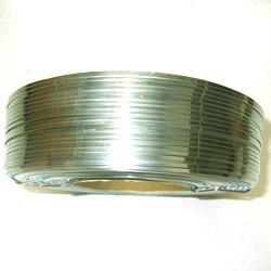 Brass Stitching Wires