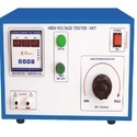 Breakdown Voltage Testers