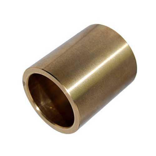 Bronze Metal Castings