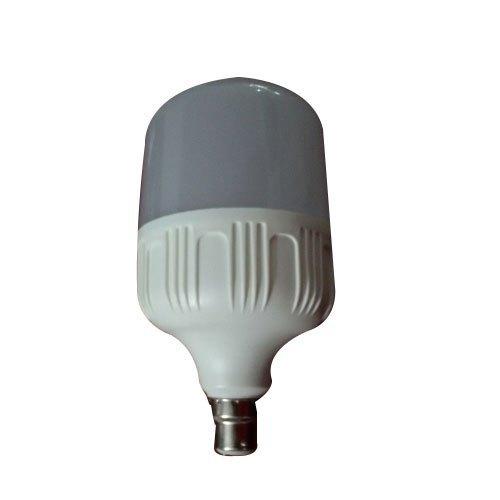 Bulb Ceramic