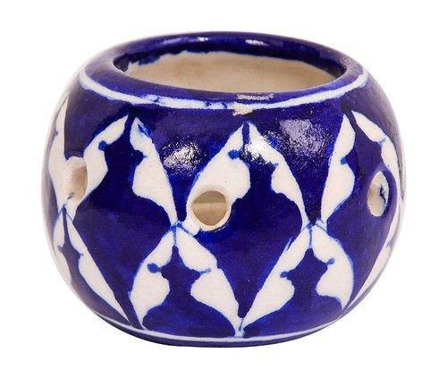 Bulb Holder Ceramic