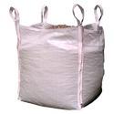 Sacks and bags, incl. cones, of plastics