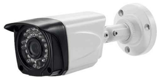 Bullet Camera 2mp