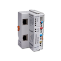 Automatic circuit breakers for a voltage <= 1.000 V, for a current <= 63 A