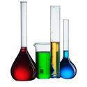 Esters of methacrylic acid