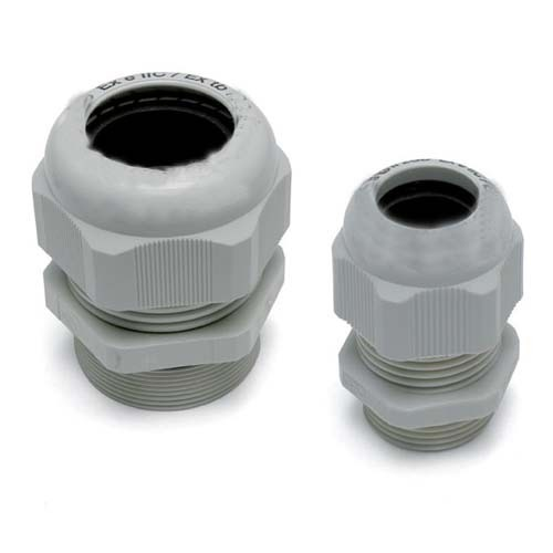 Cable Gland And Accessories