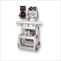 Parts and accessories for machine tools for working metal without removing material, n.e.s.