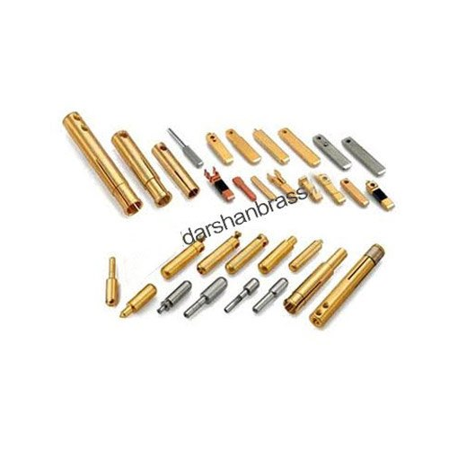 Cable Pin