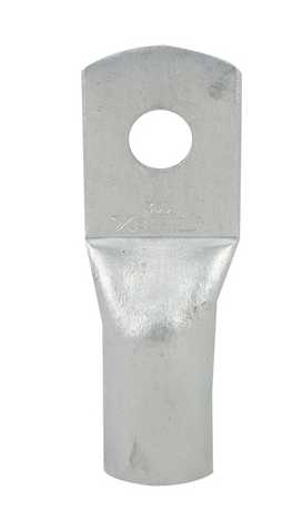 Cable Socket Lugs