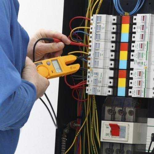 Cables Repairing