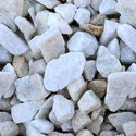 Refractory cements, mortars, concretes and similar compositions