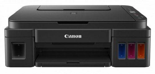 Canon Pixma Color Printers