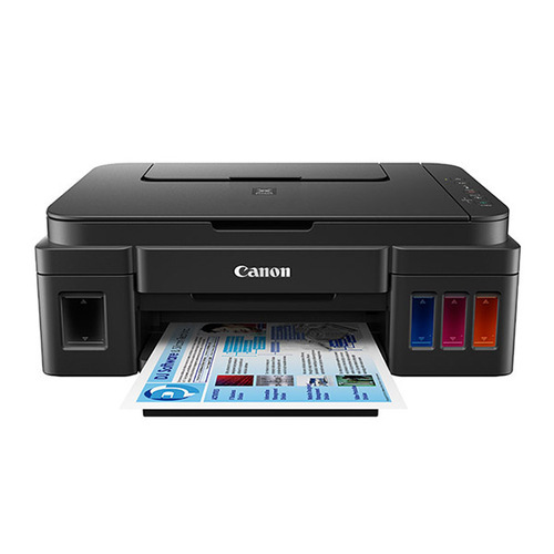 Canon Pixma G3000 Printer