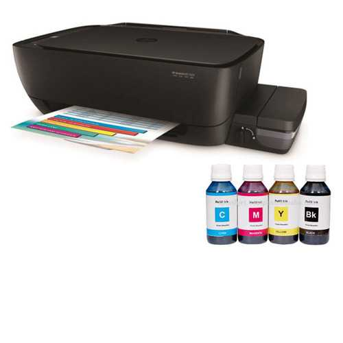 Canon Printer Pixma
