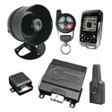 Electrical sound signalling equipment for cycles or motor vehicles
