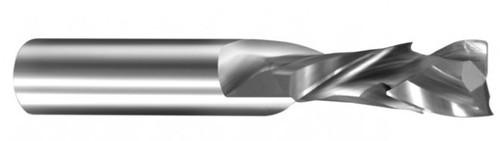 Carbide Router Bits