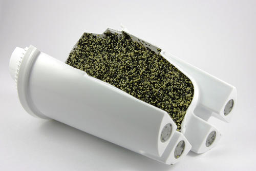 Carbon Activated Filter