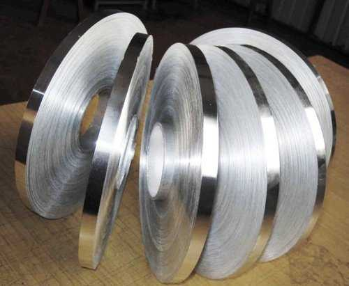 Carbon Steel Cold Rolled Strips