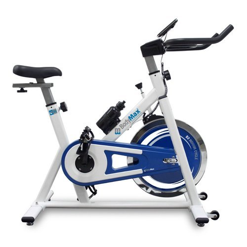 Cardio Power Rider