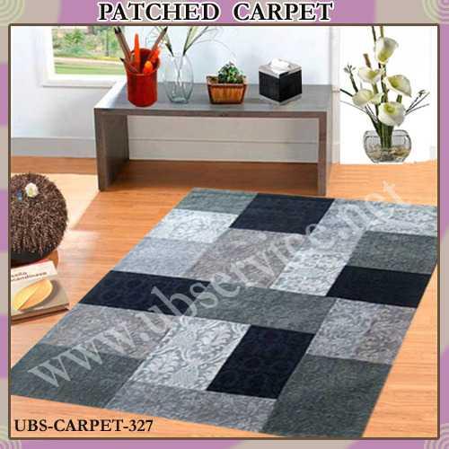 Carpet Acrylic