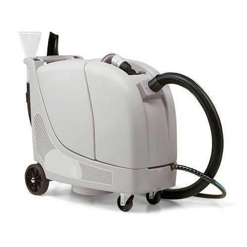Carpet Shampooing Service