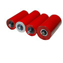 Carrying Rollers