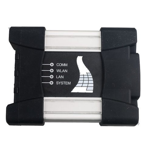 Cars Scanners