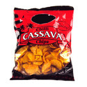 """Fresh, chilled, frozen or dried roots and tubers of manioc """"cassava"""", whether or not sliced or in the form of pellets"""