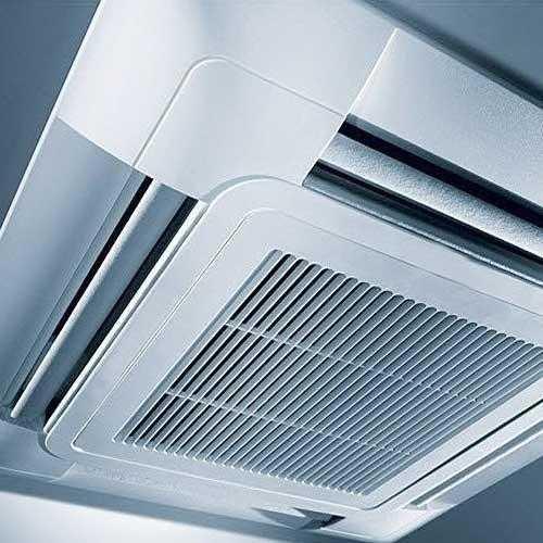 Cassette Splits Air Conditioner