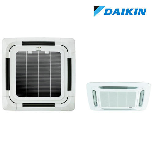 Cassette Type Air Conditioners