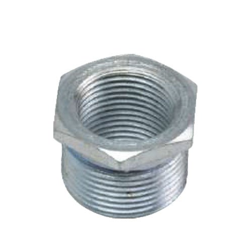 Cast Iron Reducer